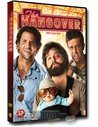 Hangover - DVD (2009)