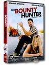 Bounty hunter - DVD (2010)