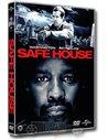 Safe house - DVD (2012)