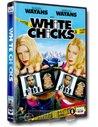 White chicks - DVD (2004)
