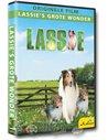 Lassie's Grote Wonder - DVD (1983)