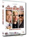 Charlie Wilson's war - Blu-Ray (2007)