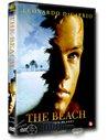 Beach - DVD (2000)