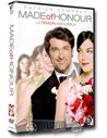 Made of honour - DVD (2008)