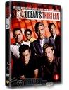 Ocean's thirteen - (DVD)