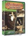 Vrijbuiters van het Woud -  Cor van der Linden - DVD (1965)