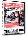The Bank Job - DVD (2008) Afbeelding wijkt af!
