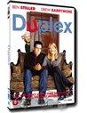 Duplex - Drew Barrymore, Ben Stiller, Eileen Essel - DVD (2003)