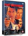 The Getaway - Alec Baldwin, Kim Basinger - DVD (1994)