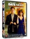 Date night - DVD (2010)