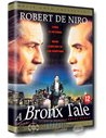A Bronx Tale - Robert De Niro, Chazz Palminteri - DVD (1993)