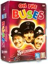 On the Buses Alle 26 Afleveringen - DVD (1969-1973)