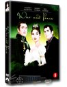 War and Peace - Audrey Hepburn, Henry Fonda, Mel Ferrer - DVD (1956)