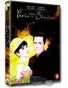 Paris - When It Sizzles - Audrey Hepburn, William Holden - DVD (1964)