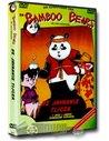 Sneeuwpret - DVD (2004)