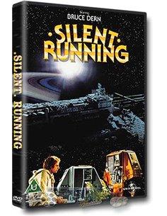 Silent Running  - DVD ()