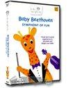 Baby Einstein - Baby Beethoven - DVD (2002)