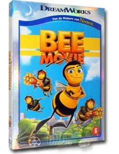 Bee Movie - Dreamworks - DVD (2007)