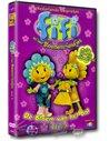 Fifi en haar Bloemenvriendjes Deel 5 - DVD