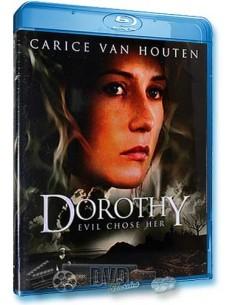 Dorothy - Carice van Houten, Gary Lewis, Ger Ryan - Blu-Ray (2008)