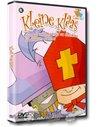 Kleine Klaas - DVD (2006)