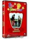 Tita Tovenaar 8 - Ton Lensink, Maroesja Lacunes - DVD