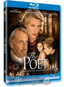 The Poet - Daryl Hannah, Roy Scheider - Blu-Ray (2007)
