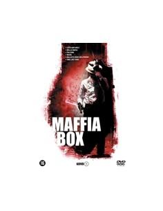 Maffia Box - DVD