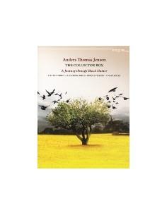 Anders Thomas Jensen collector Box - DVD