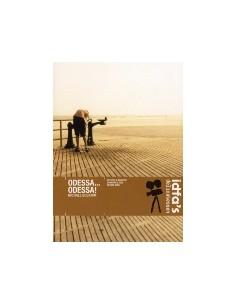 Odessa Odessa! - DVD (2005)