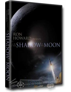 In the Shadow of the Moon - DVD (2007)