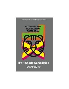 IFFR Shorts Compilation 2005 - 2010 - DVD (2011)