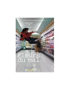 Fleurs du Mal - David Dusa - DVD (2010)