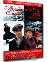 An Avonlea Christmas & A Wind at My Back Christmas - DVD (2014)
