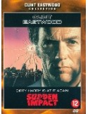 Clint Eastwood - Sudden Impact (Dirty Harry) - Clint Eastwood (1983)