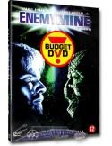 Enemy Mine - Louis Gossett Jr. - Dennis Quaid - DVD (1985)