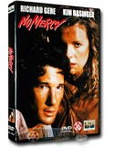 No Mercy - Richard Gere, Jeroen Krabbé - DVD (1986)
