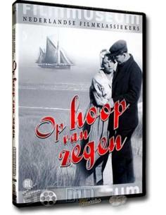Op Hoop van Zegen - Alex Benno - DVD (1934)