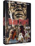 Wan Pipel - Willeke van Amelrooy, Pim de la Parra - DVD (1976)