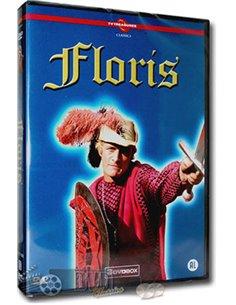 Floris - DVD (1969)