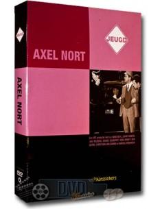 Axel Nort - DVD (1966)