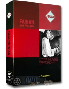 Fabian van Fallada - DVD (1969)