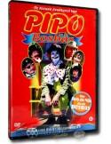 Pipo - en de Bosbas - Rob de Nijs - DVD (1999)