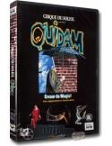 Cirque du Soleil - Quidam - DVD (1999)