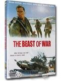 Beast of War - Jason Patric - DVD (1988)