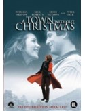 Town Without Christmas - DVD (2001)