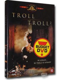 Troll en Troll 2 - DVD (2007)