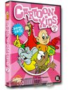 Cartoon Kids 2 - DVD