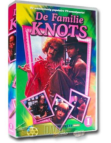 Familie Knots 1