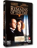 Remains of The day - DVD (1993)